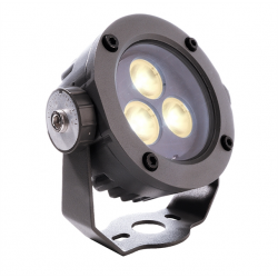 Projecteur Power Spot 5 Watts LED