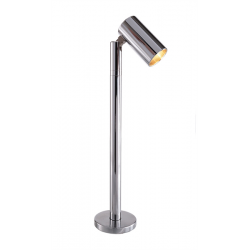 Lampe vitrine SELLI - orientable - 3 Watts LED